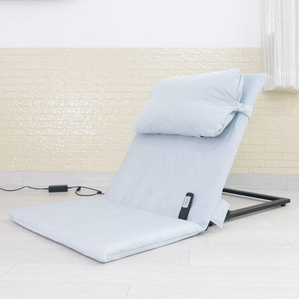 Giường Y Tế tự động cho người bệnh